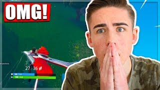 ⛔THE BEST KILLS⛔Sick Glitch Top10 Clips Skins Shopping Cart || Fortnite Battle Royale