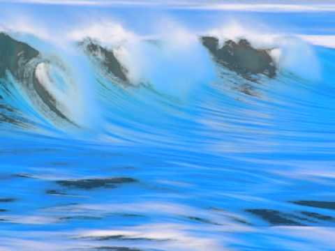 Le Grand Bleu - The Big Blue Overture