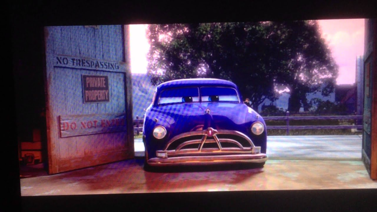 doc hudson 39 s past youtube. Black Bedroom Furniture Sets. Home Design Ideas