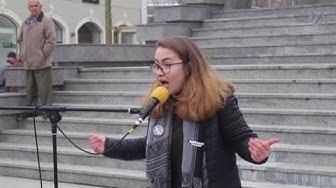 Adelina Tershtani - MARShojm S`festojm