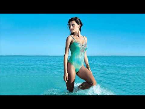 Gotye feat. Kimbra - Somebody That I Used To Know (Blueprint Remix)