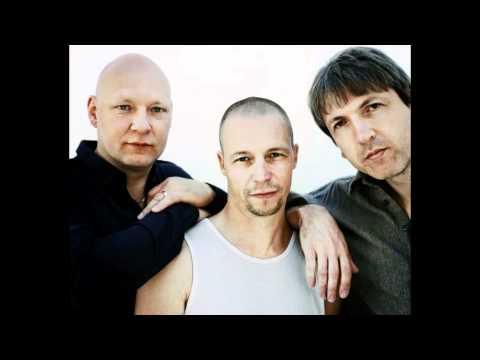 Клип Esbjörn Svensson Trio - Viaticum
