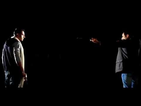 Gippy Grewal   Daang HD  Full Song  Official Video   Neeru Bajwa   Desi Rockstar   Satraj_star