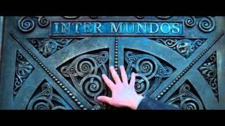 Джон Картер - John Carter (Русский-Трейлер) HD