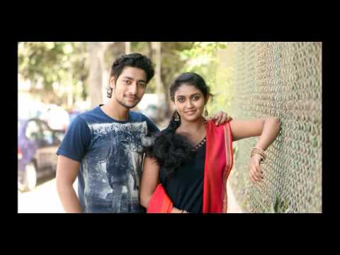 Sairat All Background Music