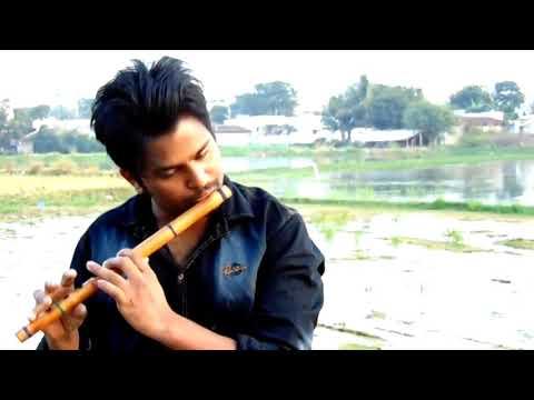 Priya Priya ANTU NA MADHI FLUTE ALBUM Song   Kalusukovalani Movie       Uday Kiran, Pratyusha