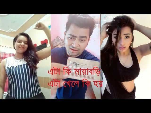 musically fun videos 2018_Very Funny Tik Tok Videos Compilation 2018_Full Pagalpanti_bd musicaly fun
