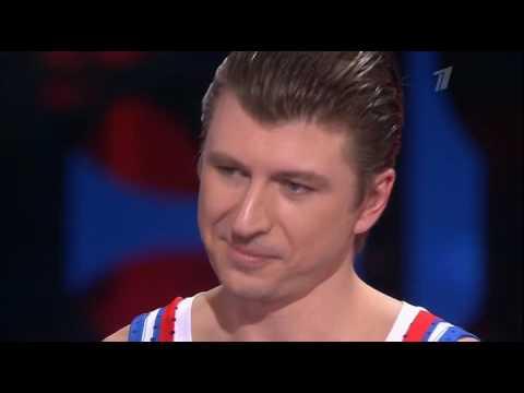 "Ф.Киркоров в жюри ""Без страховки""-8"