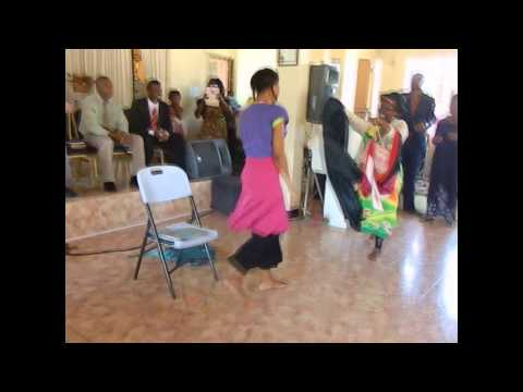 "Phoenix Christian Ministries - ""Mother's Day Tribute"" (promo 3)"