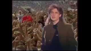 Евгений КУЛИКОВ - Город (1990)