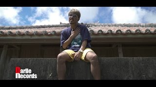 DIZZLE & PLATY - OCEAN【Music Video】prod by Darlle Records