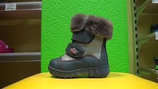 видео Как подобрать сандали ребенку: выбор обуви для первых шагов, на 1-2 года, мальчикам и девочкам.