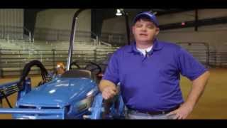 murphy brothers trading co     ls tractor review   by chris murphy 1280x720