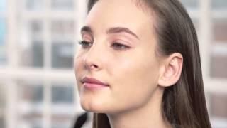 Весенний макияж 2016 - видео урок: весенний макияж