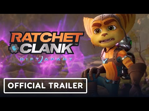 ratchet-&-clank:-rift-apart---official-gameplay-trailer-|-ps5-reveal-event