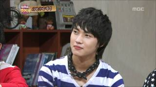 Video Come To Play, Thank you for growing up well, #10, 잘 커줘서 고마워 20120213 download MP3, 3GP, MP4, WEBM, AVI, FLV April 2018