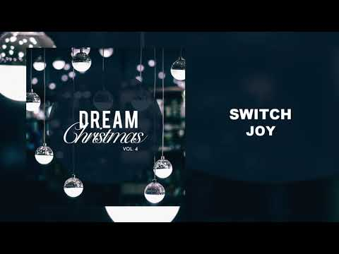 """switch---""""joy"""""""
