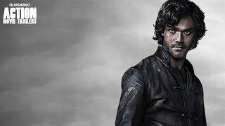 Marco Polo - Season 2 | Date Announcement - Netflix [HD]
