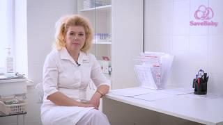 Второй ребенок. Планирование беременности. Елена Никологорская. Акушер-гинеколог. СПб