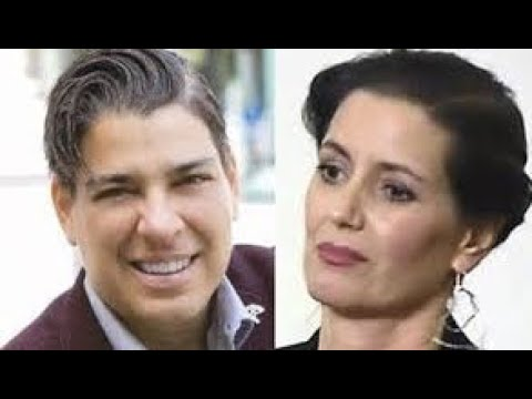 Rebecca Kaplan Blocks Oakland Mayor Schaaf's Attempt To Sell Coliseum To Oakland A's: Backround