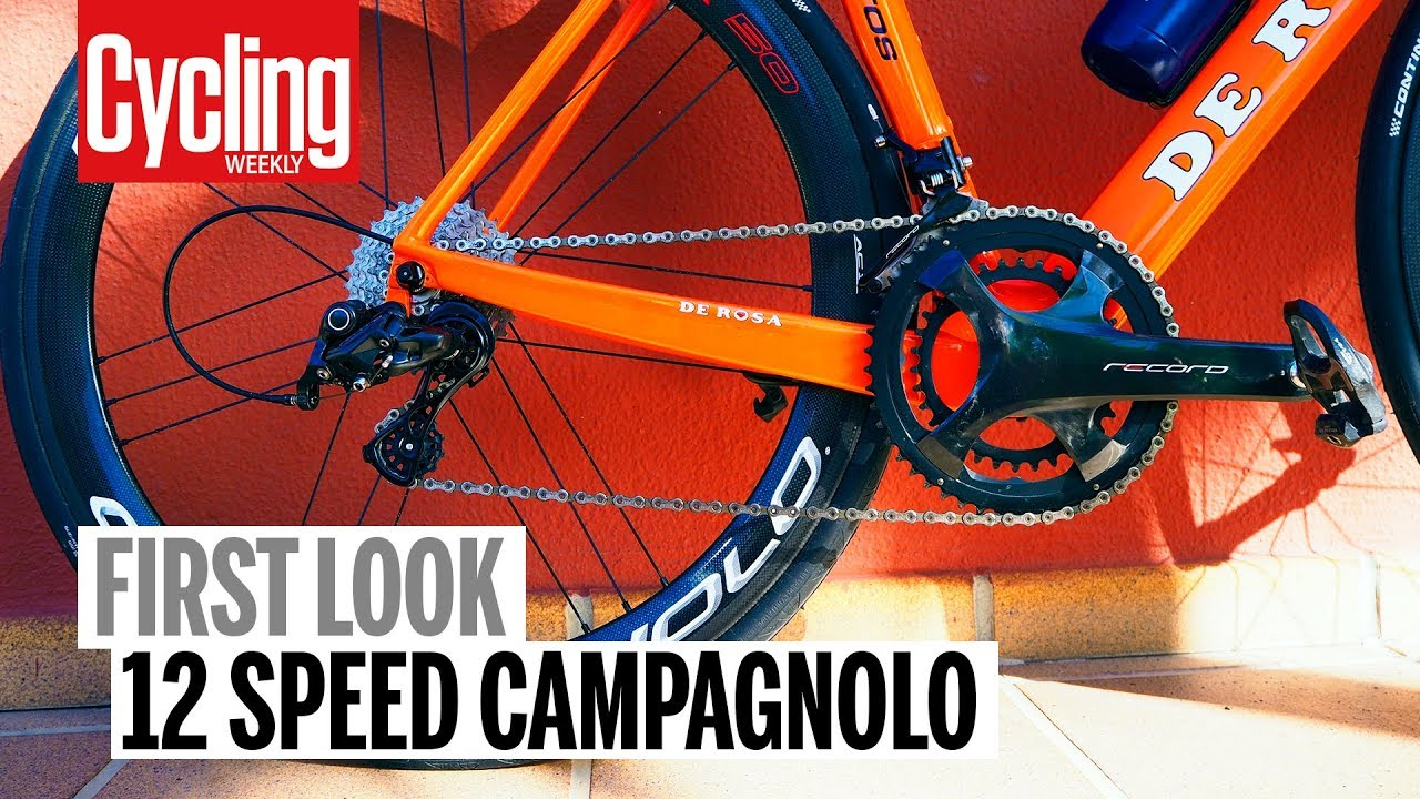 12-speed-campagnolo-first-look-cycling-weekly