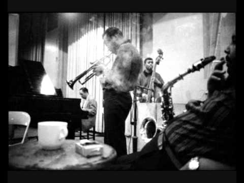 "Cannonball Adderley feat. Miles Davis - ""Autumn Leaves"" (Somethin"
