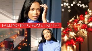 Exposing The Reality Oḟ My Relationship| My Life In France