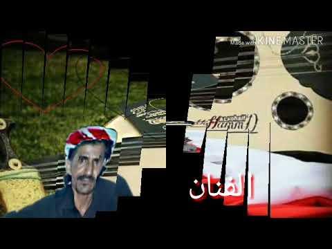 الفنان ابو عماد عبار