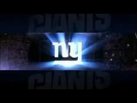 new york giants statistics 2011 image