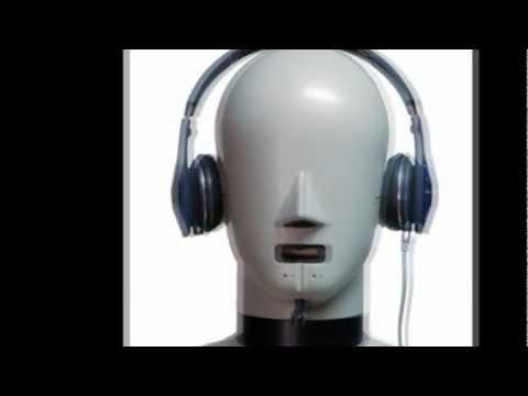 MONSTER DNA SONG : Outta Mind - Drewis Brown
