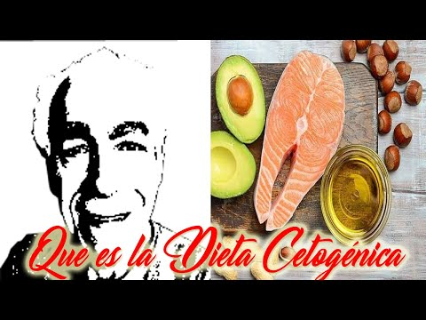 que-es-la-dieta-cetogÉnica-/-dieta-keto-/-keto-diet