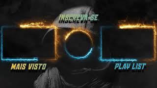Tela Final #117 Logo Tipo Designer Grátis Free use Templante final