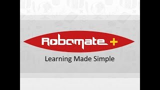 robomate hack ( Solved Mobile Varification ) how to hack robomate app on any android device new 2017