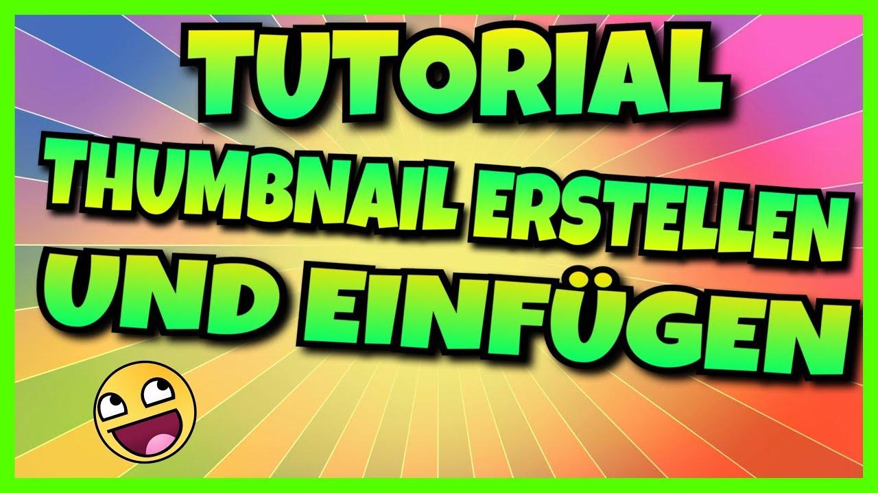 Handy Auf Deutsch
