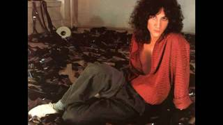 Billy Squier - The Big Beat
