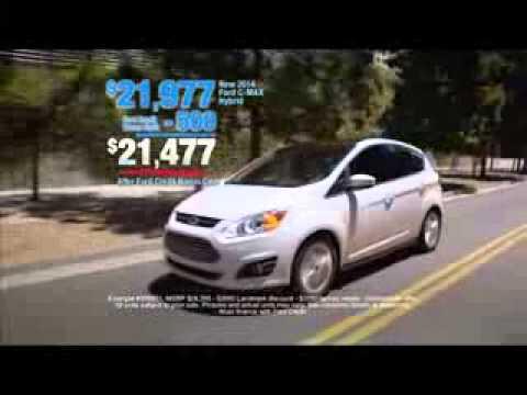 Best Ford Dealer Portland Or Lincoln Dealership
