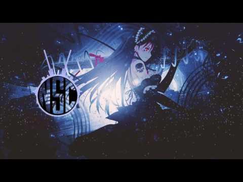 Nightcore - Let It Bleed [Unlike Pluto ft. Cristina Gatti]