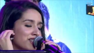 Sad Version-Phir Bhi Tumko Chaaungi - Shraddha Kapoor - Half Girlfriend - Arijit Sigh