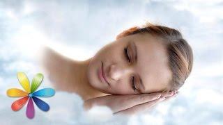 Вопросы о снах - Все буде добре - Выпуск 636 - 16.07.15(, 2015-07-16T15:41:56.000Z)