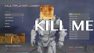 Better than Sex   Doom Multiplayer