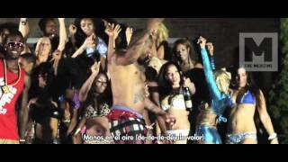 Maino Let it fly feat. Roscoe Dash Subtitulado.mp3