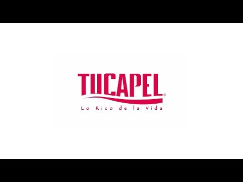 Tucapel (Chile) Superbrands TV Brand Video - Spanish