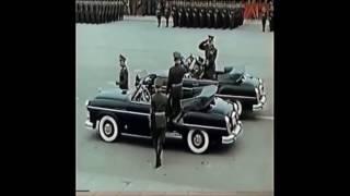 Paraden der NVA(Nationale Volksarmee) von 1956 bis 1979(New Version)