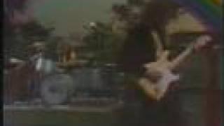 Deep Purple -  Burn thumbnail