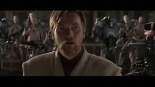 Star Wars 1-6 This is War
