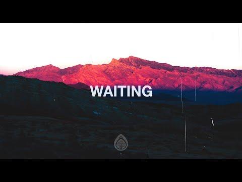 Wells - Waiting (Lyrics)