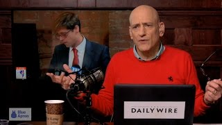 The Andrew Klavan Show Ep. 273 - How to Get The Right Right