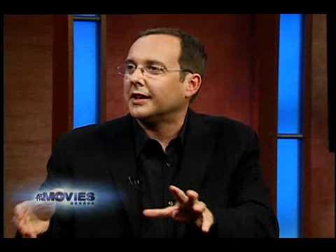 At the Movies: Scott Pilgrim Vs. The World review