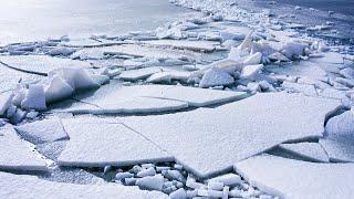 Unsere Gletscher schmelzen immer schneller –und das hat fatale Folgen für die ganze Welt