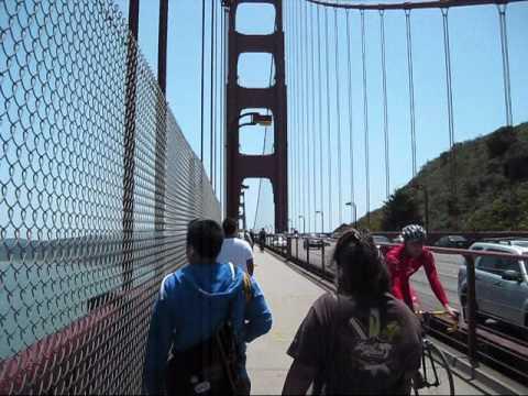 Our Cinco de Mayo Outing Around San Francisco, CA (Saturday, May 5, 2012)
